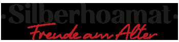 Silberhoamat Logo